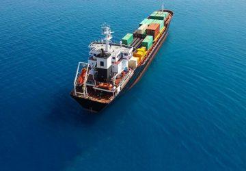 Marine Adjustment - TCS Claims