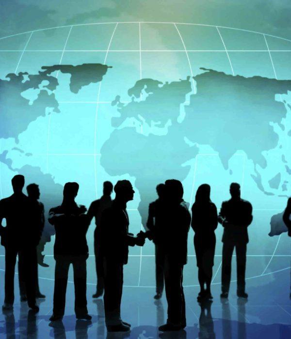 International Service - TCS Claims